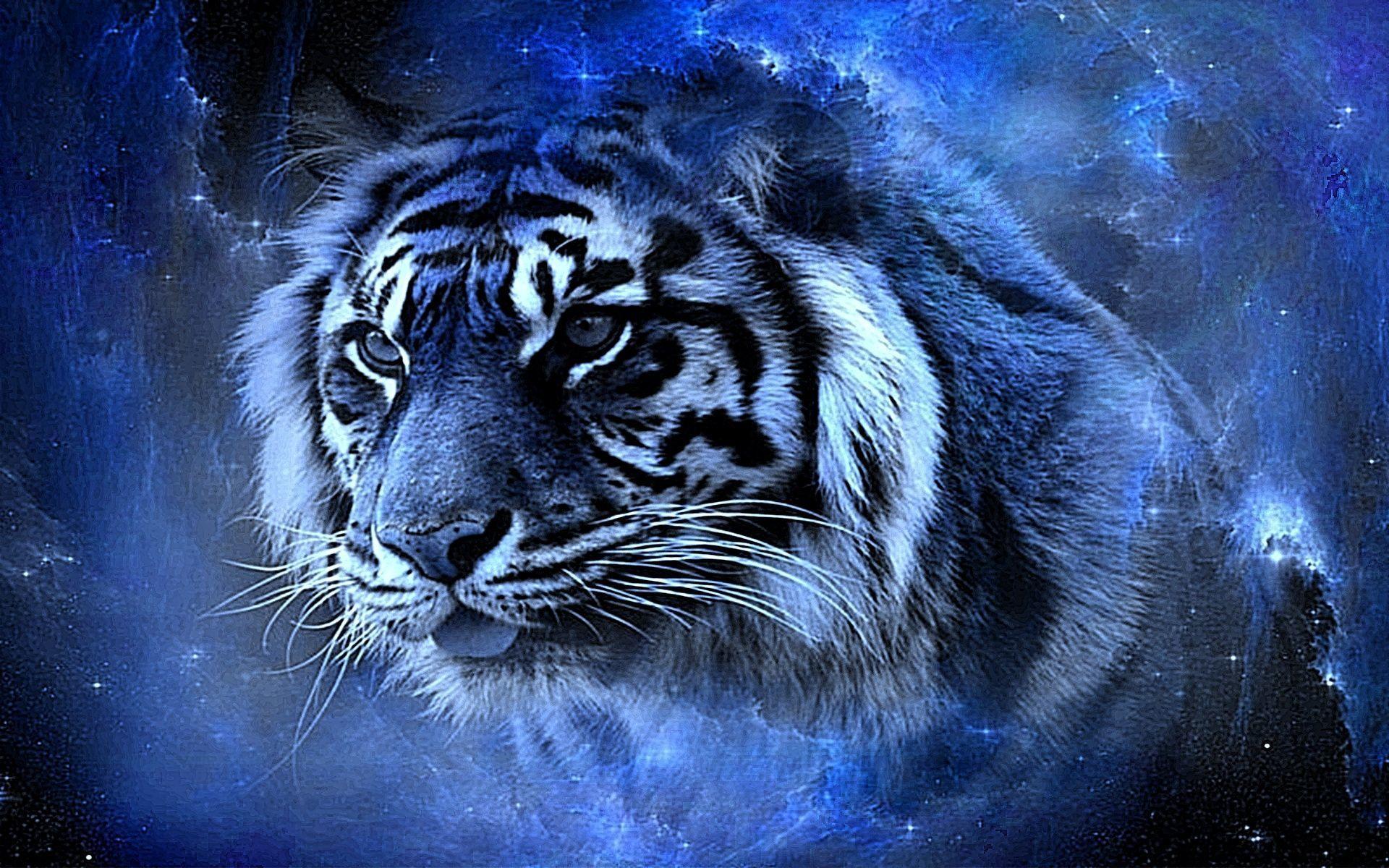 гороскоп на 2022 год тигра